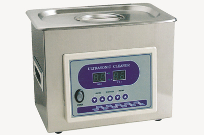 Ultrasonic Cleaner  LF-C100 (3L)