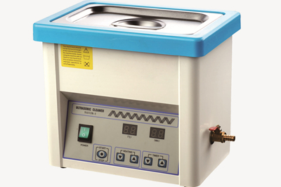 Ultrasonic Cleaner YS-C200 (5L)