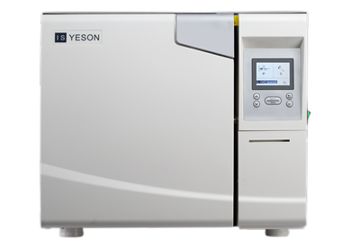 YESON B-PRO Autoclave