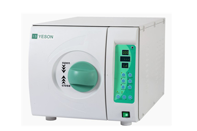 YESON B-ECON Autoclave